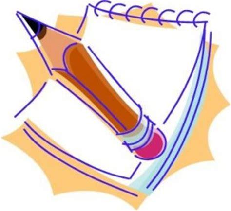 Book review: If You Love Me Books pantagraphcom