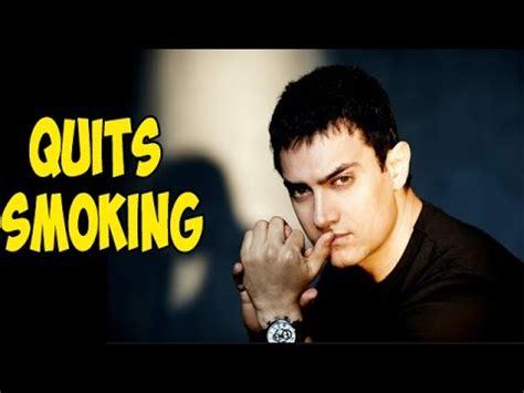 Essay on my favourite movie pk creative writing graduate