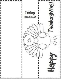 Education system in turkey essay upsc