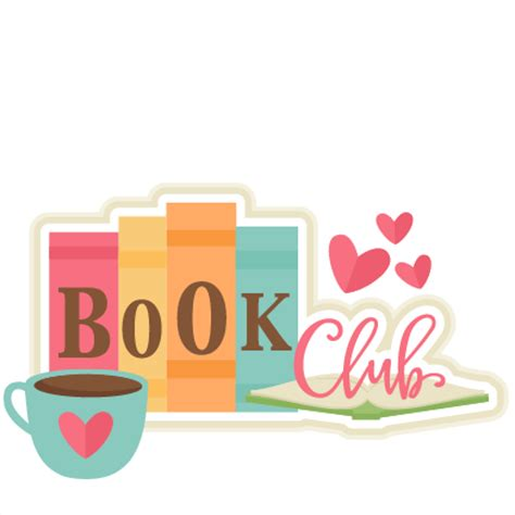 From you to me book review